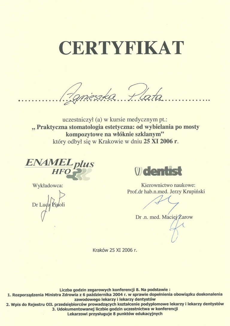 agnieszka-plata-certyfikat