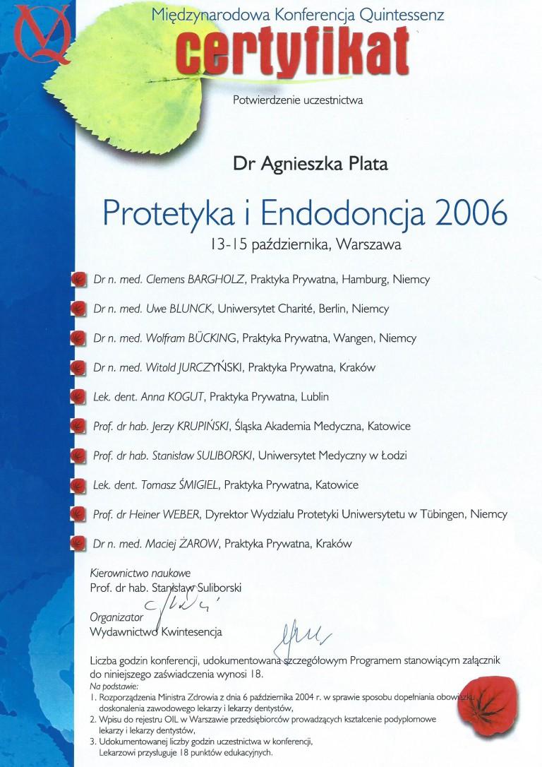 endodoncja-agnieszka-plata