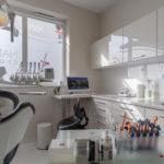 stomatologia-nad-sudolem-gabinet