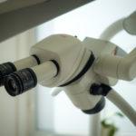 stomatologia-nad-sudolem-endodoncja