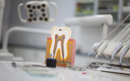 stomatologia-nad-sudolem-gendodoncja
