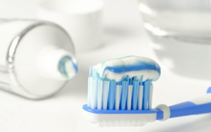stomatologia-nad-sudolem-higiena-jamy-ustnej