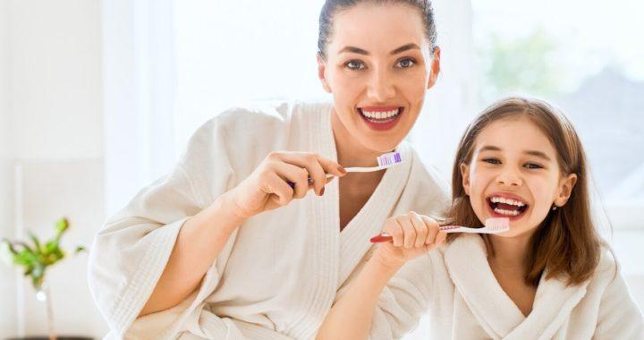 stomatologia-nad-sudolem-stomatologia-zachowawcza
