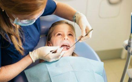 leczenie-ortodontyczne-stomatologia-nad-sudolem