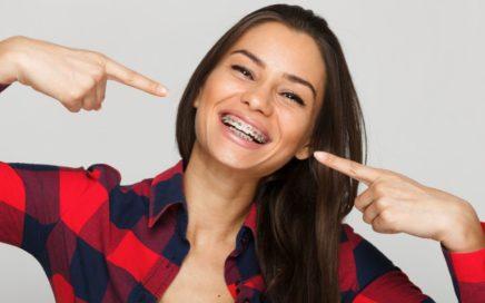 pierwsza-wizyta-u-ortodonty