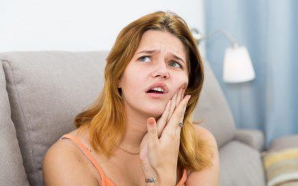 Czy chore zęby mogą zagrażać naszemu zdrowiu
